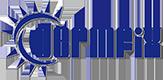 Dermfix Ltd. Tillverkare av ljusterapiapparater med UVB-våglängd